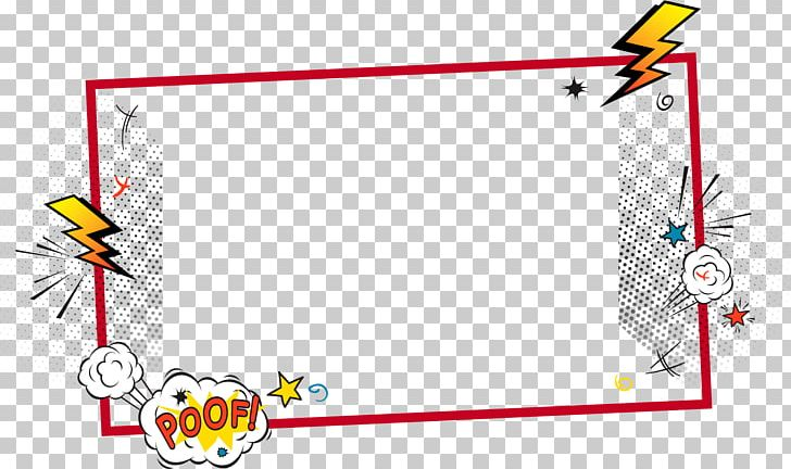Comic frame clipart png transparent stock Comics Colombia Entertainment Industry Panel PNG, Clipart, 2019 ... png transparent stock