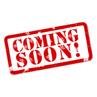 Coming soon banner clipart royalty free stock Coming Soon Banner transparent PNG - StickPNG royalty free stock