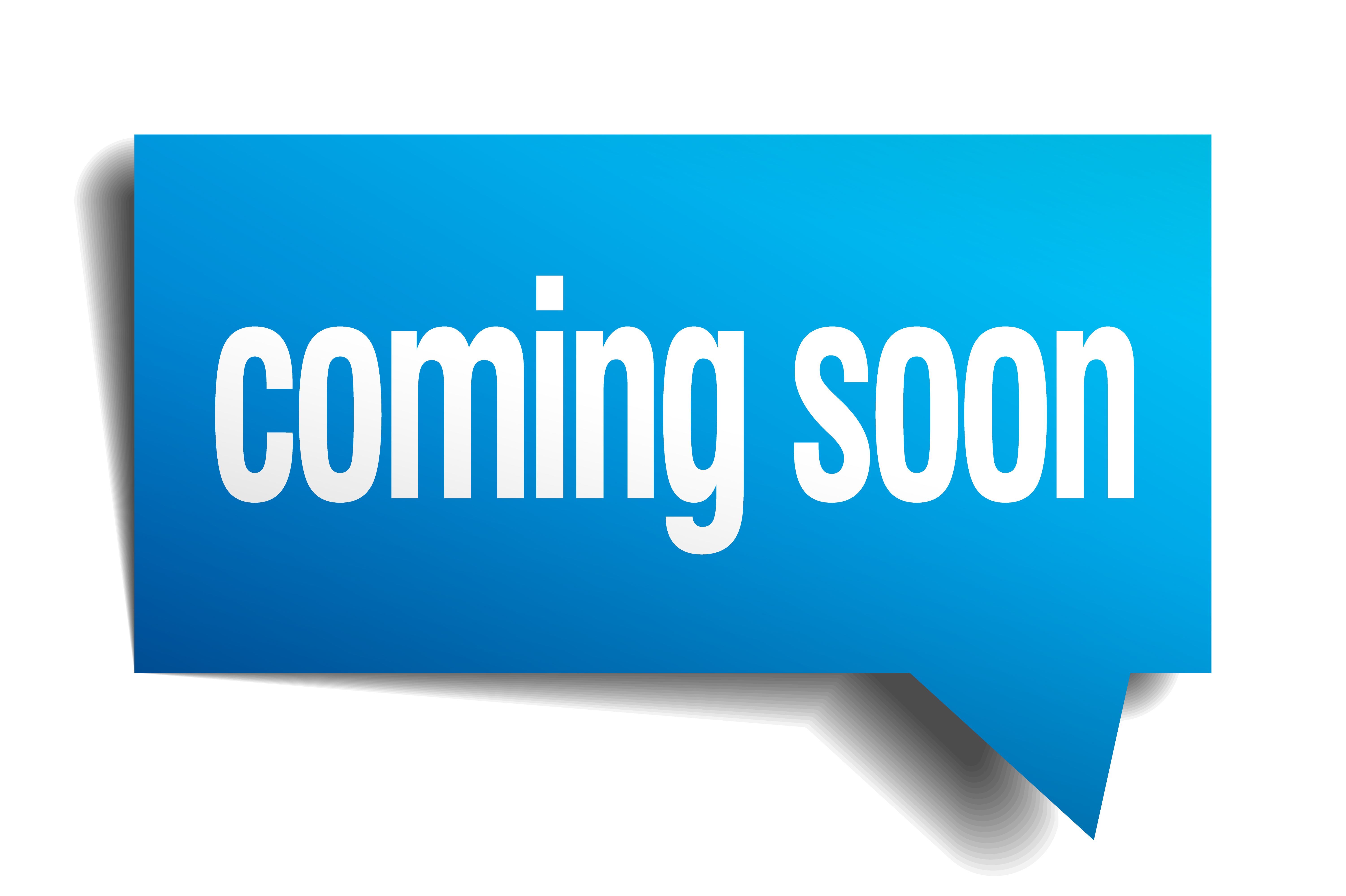 Coming soon banner clipart clip library library 99+ Coming Soon Clipart | ClipartLook clip library library