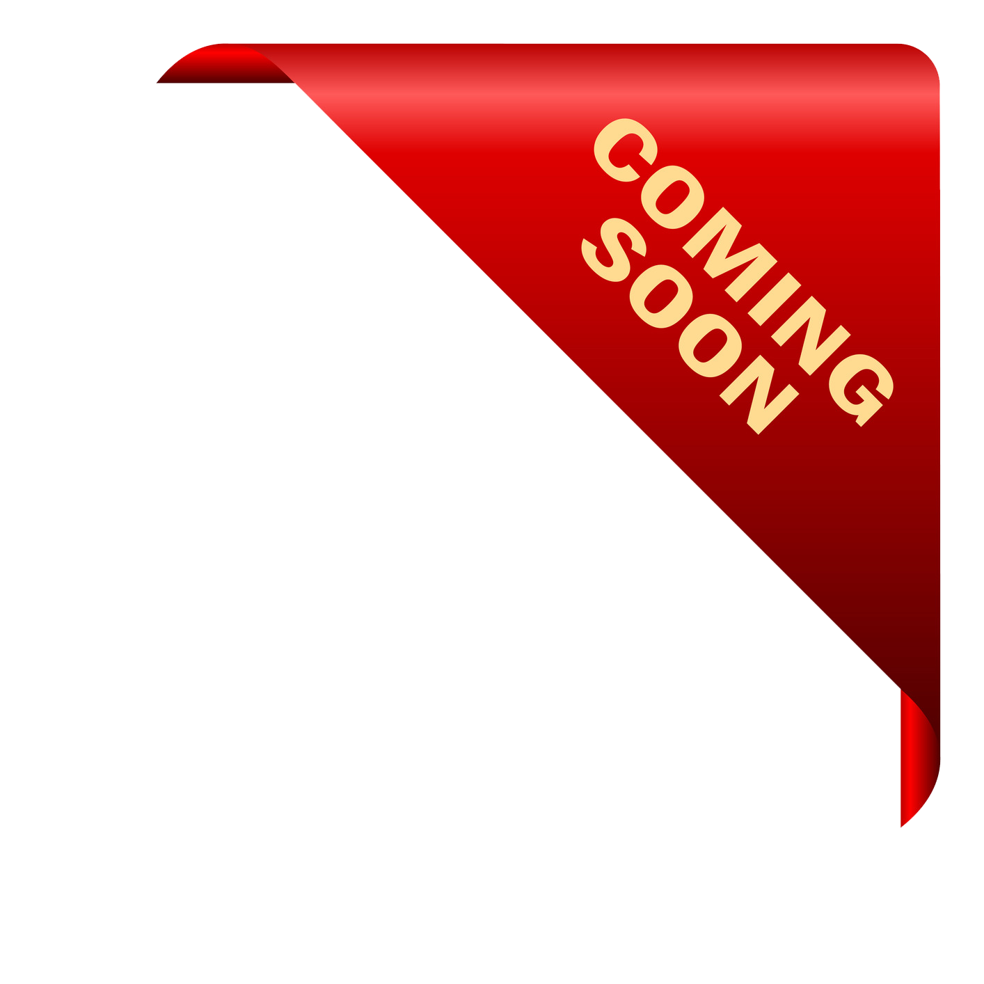 Coming soon banner clipart png library library Free PNG Coming Soon | Konfest png library library