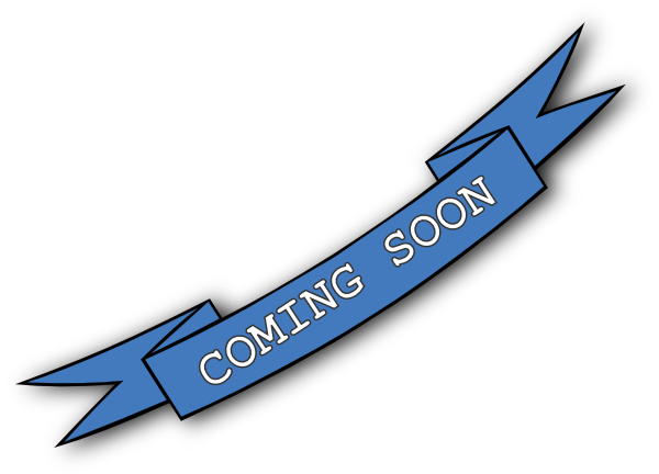 Coming soon banner clipart png free library Coming Soon Png | Free download best Coming Soon Png on ClipArtMag.com png free library
