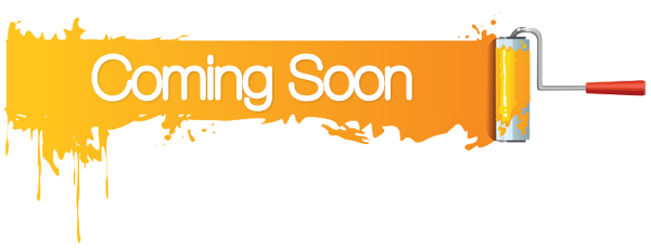 Coming soon banner clipart jpg free download Coming Soon Png | Free download best Coming Soon Png on ClipArtMag.com jpg free download
