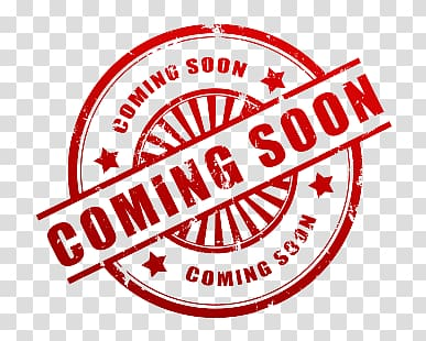 Coming soon clipart logo banner royalty free download Coming soon logo, Circle Coming Soon Sign transparent background PNG ... banner royalty free download