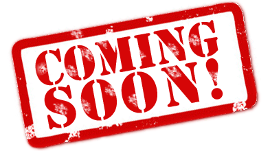 Coming soon clipart logo image royalty free library Free Soon Cliparts, Download Free Clip Art, Free Clip Art on Clipart ... image royalty free library