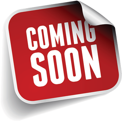 Coming soon icon clipart png Coming Soon Stamp Clipart transparent PNG - StickPNG png