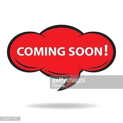 Coming soon icon clipart clipart download Coming Soon Icon premium clipart - ClipartLogo.com clipart download