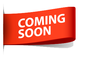 Coming soon icon clipart clip art library download Download Free Coming Soon Png Clipart ICON favicon | FreePNGImg clip art library download