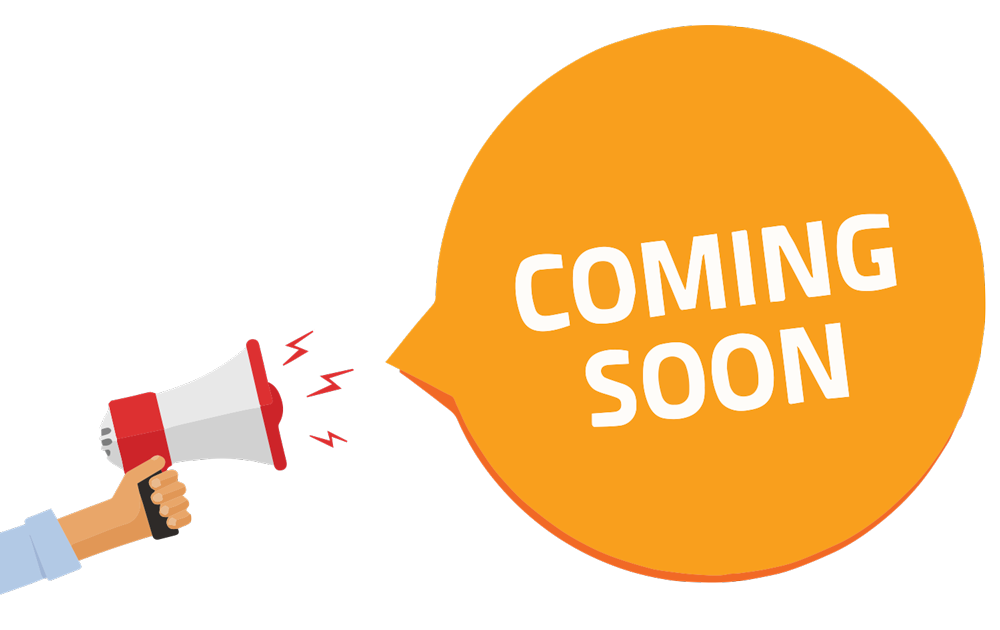 Coming soon icon clipart png library stock Computer Icons Clip art - coming soon png download - 1000*630 - Free ... png library stock
