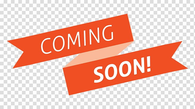 Coming soon icon clipart clip art free download Computer Icons Sticker , Coming Soon transparent background PNG ... clip art free download