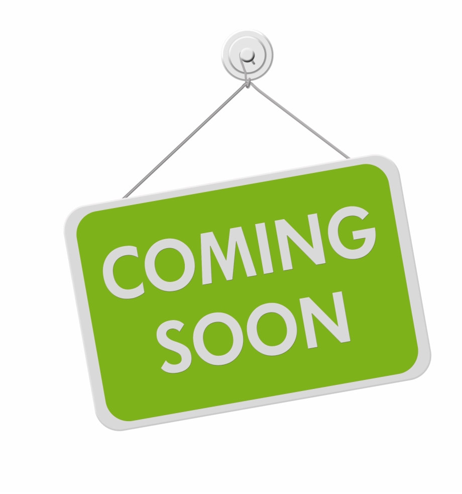 Coming soon icon clipart png royalty free stock Coming Soon Png - Coming Soon Icon Png Free PNG Images & Clipart ... png royalty free stock