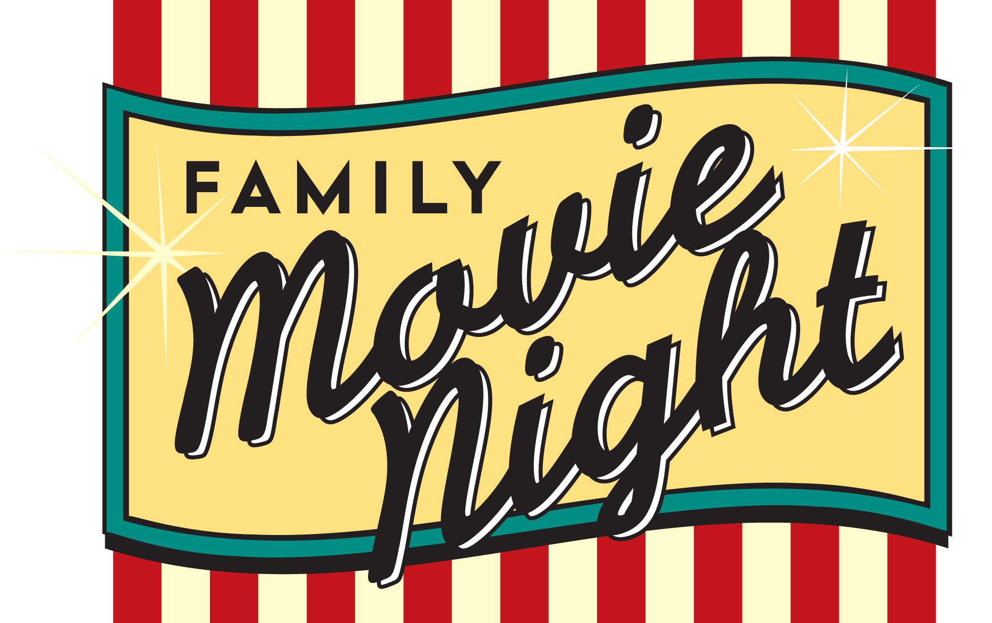 Coming to the movies clipart svg royalty free stock Free Movie Marquee Cliparts, Download Free Clip Art, Free Clip Art ... svg royalty free stock