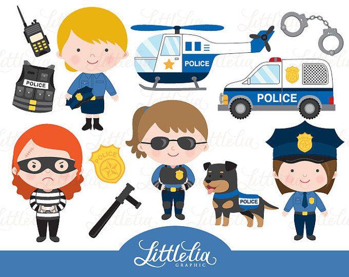 Comisiria clipart image free stock Policía imágenes prediseñadas - imágenes prediseñadas de la estación ... image free stock