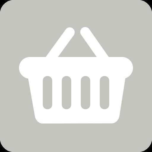Comisiria clipart jpg library download The Market at La Comisaria - Modesto, CA - Untappd jpg library download