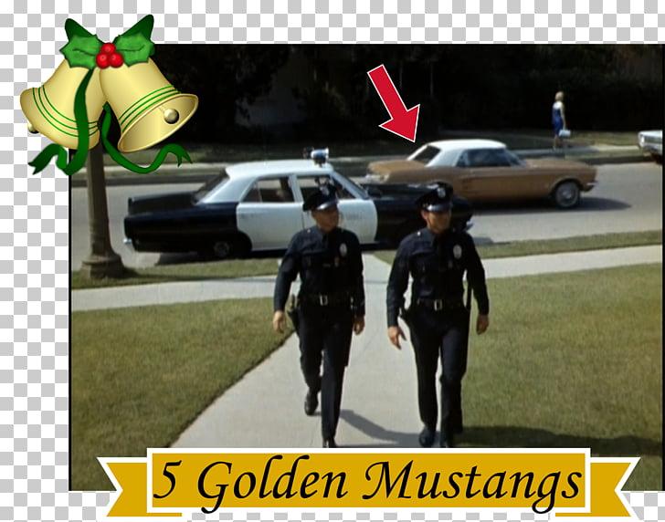 Comisiria clipart graphic stock Oficial de policia el presidente comisaria policial coche, policia ... graphic stock