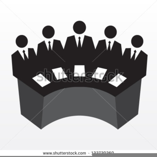 Comittee clipart png library library Free Committee Clipart   Free Images at Clker.com - vector clip art ... png library library