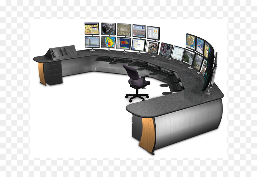 Command and control clipart clip royalty free stock Business Background png download - 690*620 - Free Transparent ... clip royalty free stock