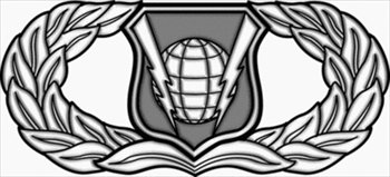 Command and control clipart vector royalty free stock Free Command-and-Control-badge Clipart - Free Clipart Graphics ... vector royalty free stock