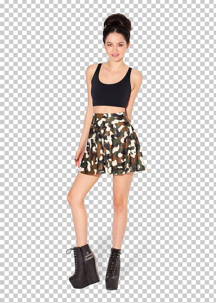 Commando dress clipart vector transparent stock Skirt Going Commando Clothing Slip Dress PNG, Clipart, Aline, Belt ... vector transparent stock