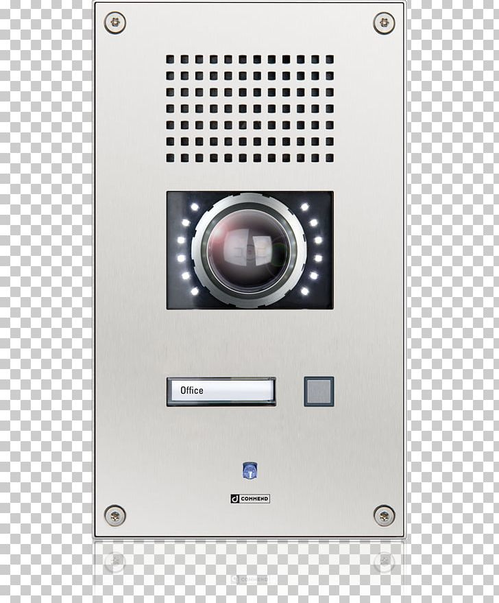 Commend clipart picture black and white Commend Inc Commend International Intercom System Commend Österreich ... picture black and white