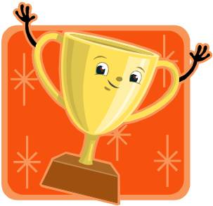 Commendation clipart picture transparent Call Commendation Clipart - Clip Art Library picture transparent