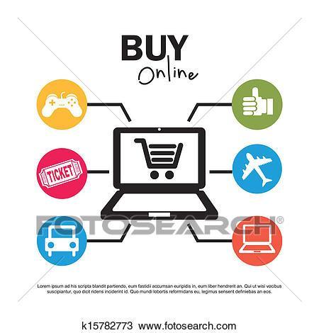 Commerce clipart transparent E commerce clipart 1 » Clipart Portal transparent