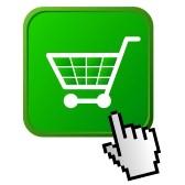 Commerce clipart clipart freeuse Free E-Commerce Cliparts, Download Free Clip Art, Free Clip Art on ... clipart freeuse
