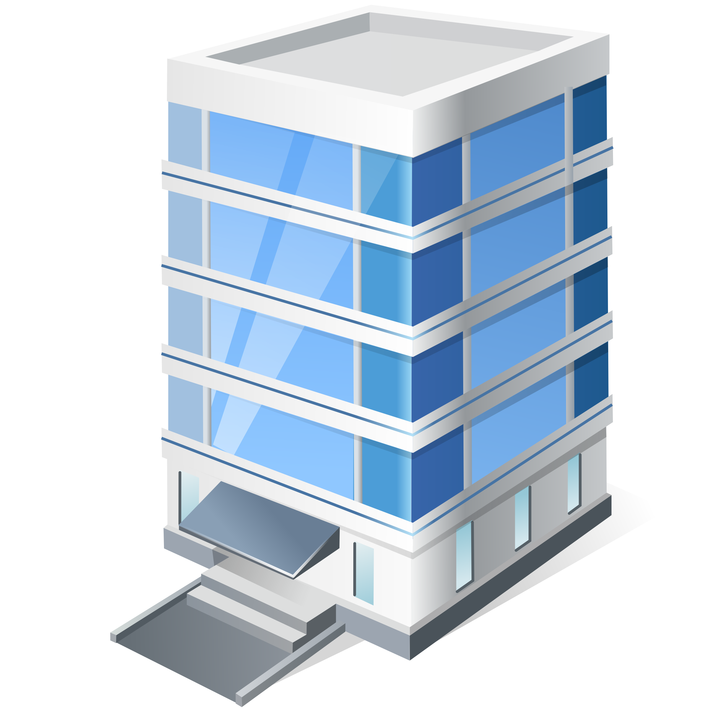 Small building clipart png library library Free Office Building Cliparts, Download Free Clip Art, Free Clip Art ... png library library