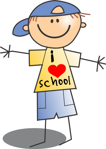 Cute school cliparts clip art transparent library Free clipart for teachers for commercial use clipart images gallery ... clip art transparent library