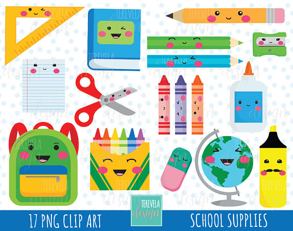 Teachers back to school clipart graphic royalty free download 50% SALE SCHOOL clipart, teachers graphics, commercial use, back to ... graphic royalty free download