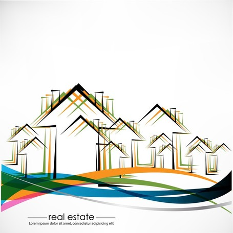 Commercial real estate clipart png transparent stock Realty Clipart | Free Download Clip Art | Free Clip Art | on ... png transparent stock