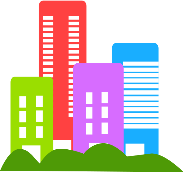 Commercial real estate clipart graphic library stock Real Estate Clipart | Free Download Clip Art | Free Clip Art | on ... graphic library stock