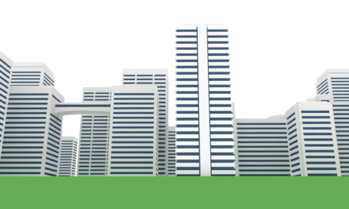 Commercial real estate clipart free download Group-Of-Buildings / Real Estate / Free Images free download
