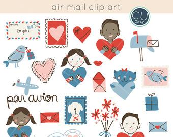 Commercial use clipart free jpg stock hand-drawn commercial use clip art and papers by CitrusandMint jpg stock