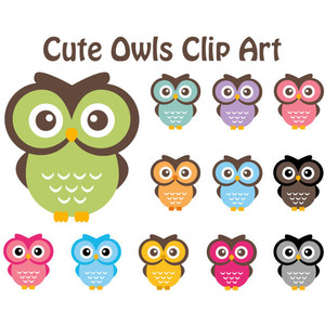 Commercial use clipart free image library Free commercial use clipart - ClipartFest image library