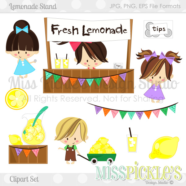Commercial use clipart free clip download Free Commercial Use Cliparts Archives - Miss Pickle's Design Studio clip download