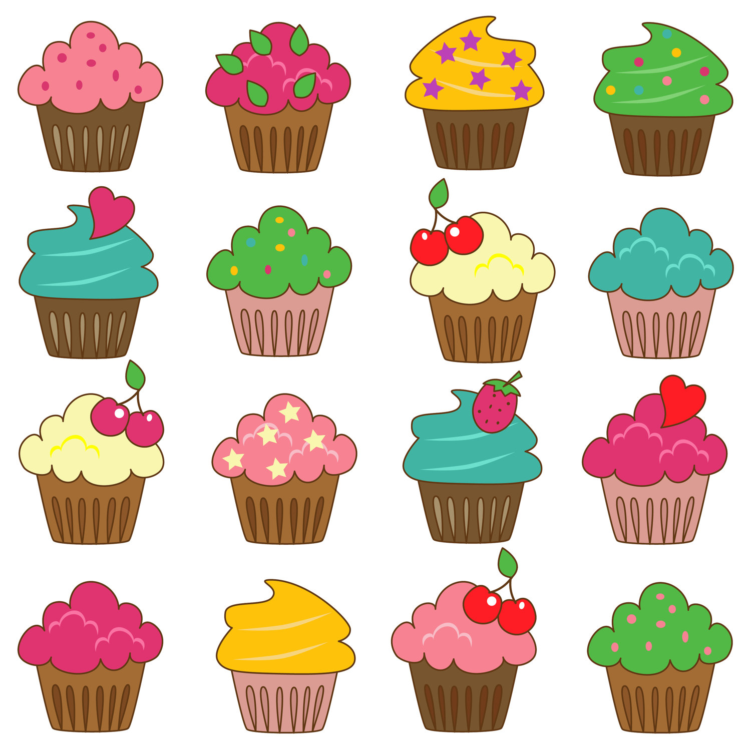 Commercial use clipart free clip free stock Free Commercial Use Clipart | Free Download Clip Art | Free Clip ... clip free stock