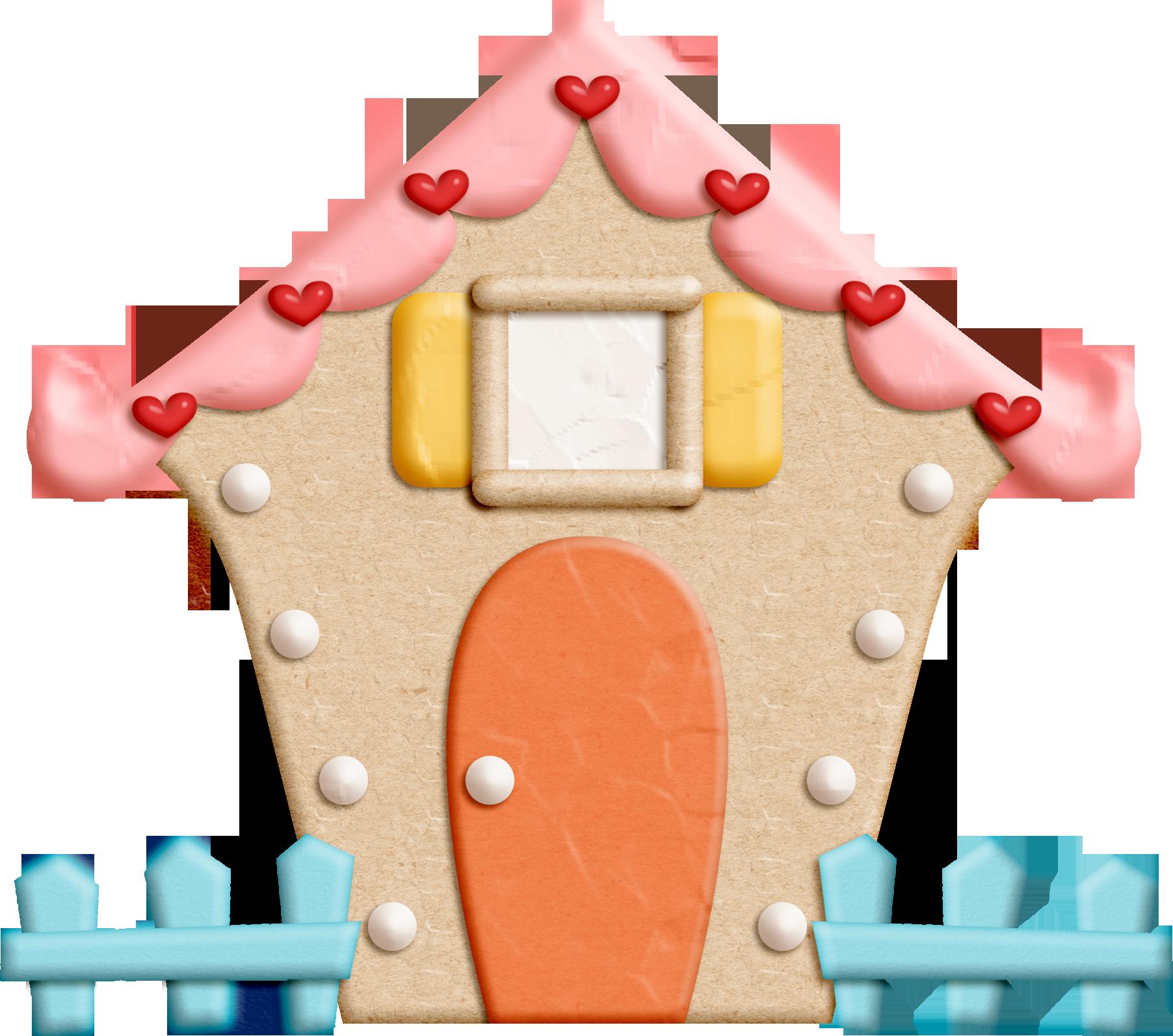 jdssewcuteandsweethouse.png (1804×1594) | hongos | Pinterest | House ... royalty free