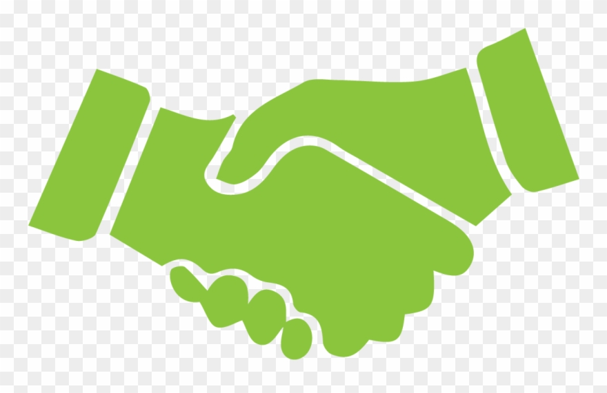 Commitment clipart graphic stock Handshake Clipart Commitment - Commitment Icon - Png Download ... graphic stock