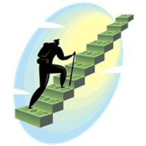 Commitment clipart jpg freeuse library Commitment Cliparts - Cliparts Zone jpg freeuse library