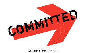 Commitment clipart clipart library library Commitment clipart 8 » Clipart Station clipart library library