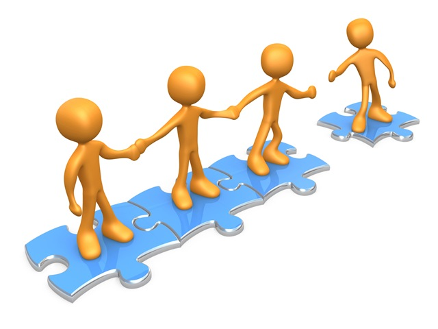 Free clipart working together. Commitment cliparts download clip