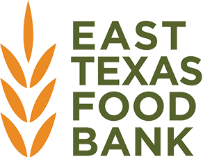Commodity & food giveaway clipart image free stock Home Page - East Texas Food Bank image free stock