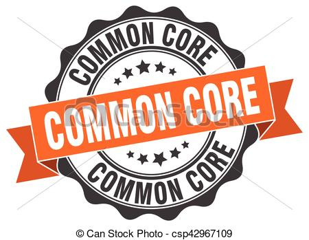 Common core clipart svg free common core stamp. sign. seal svg free
