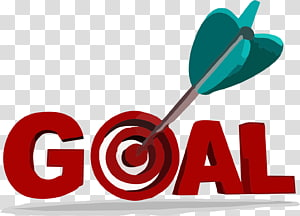 Common goal clipart clipart transparent Goal transparent background PNG cliparts free download | HiClipart clipart transparent