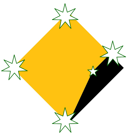 Commonwealth bank of australia logo clipart png royalty free download Sorry if I\'m slow to the party, but TIL what the hell the ... png royalty free download