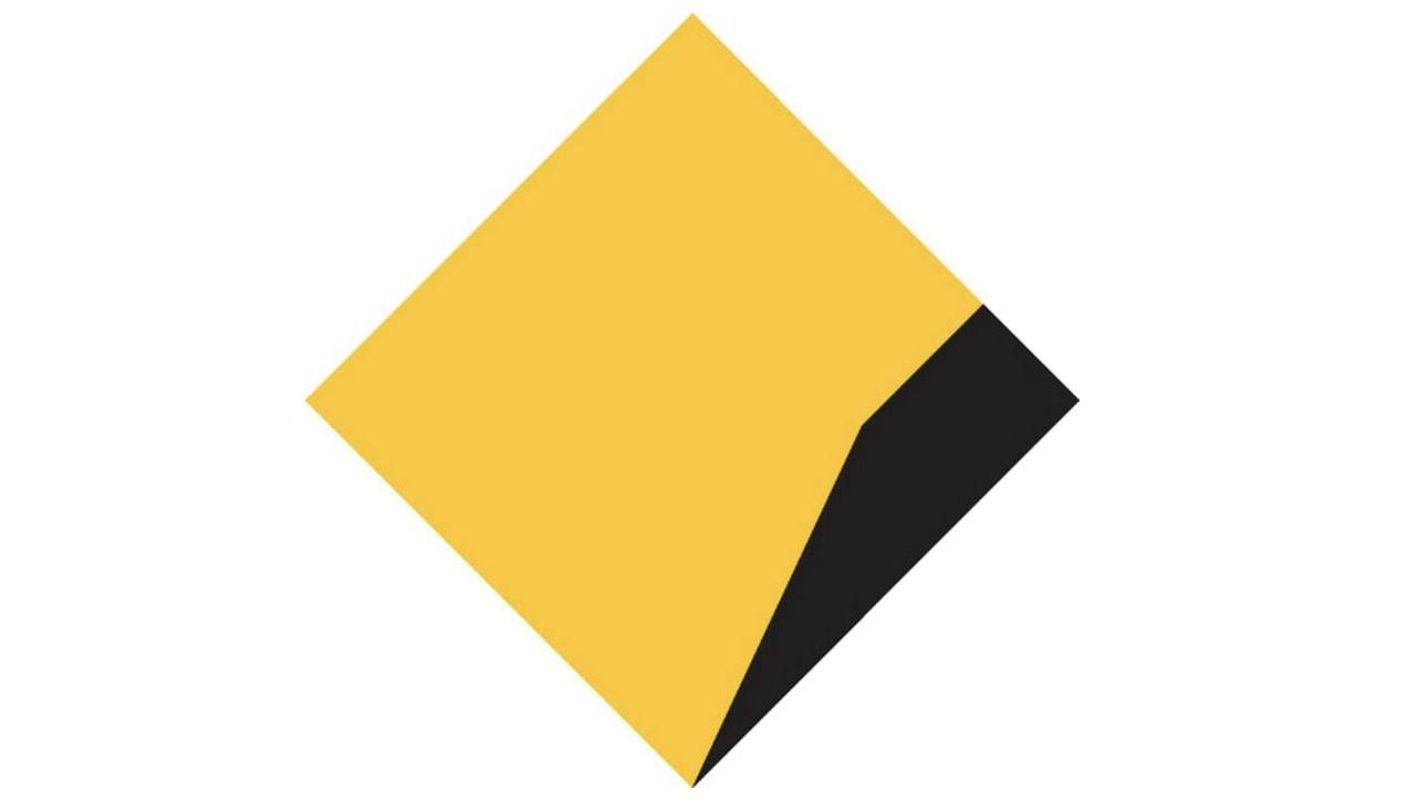 Commonwealth bank of australia logo clipart image free stock Marrickville Metro - Commonwealth Bank image free stock