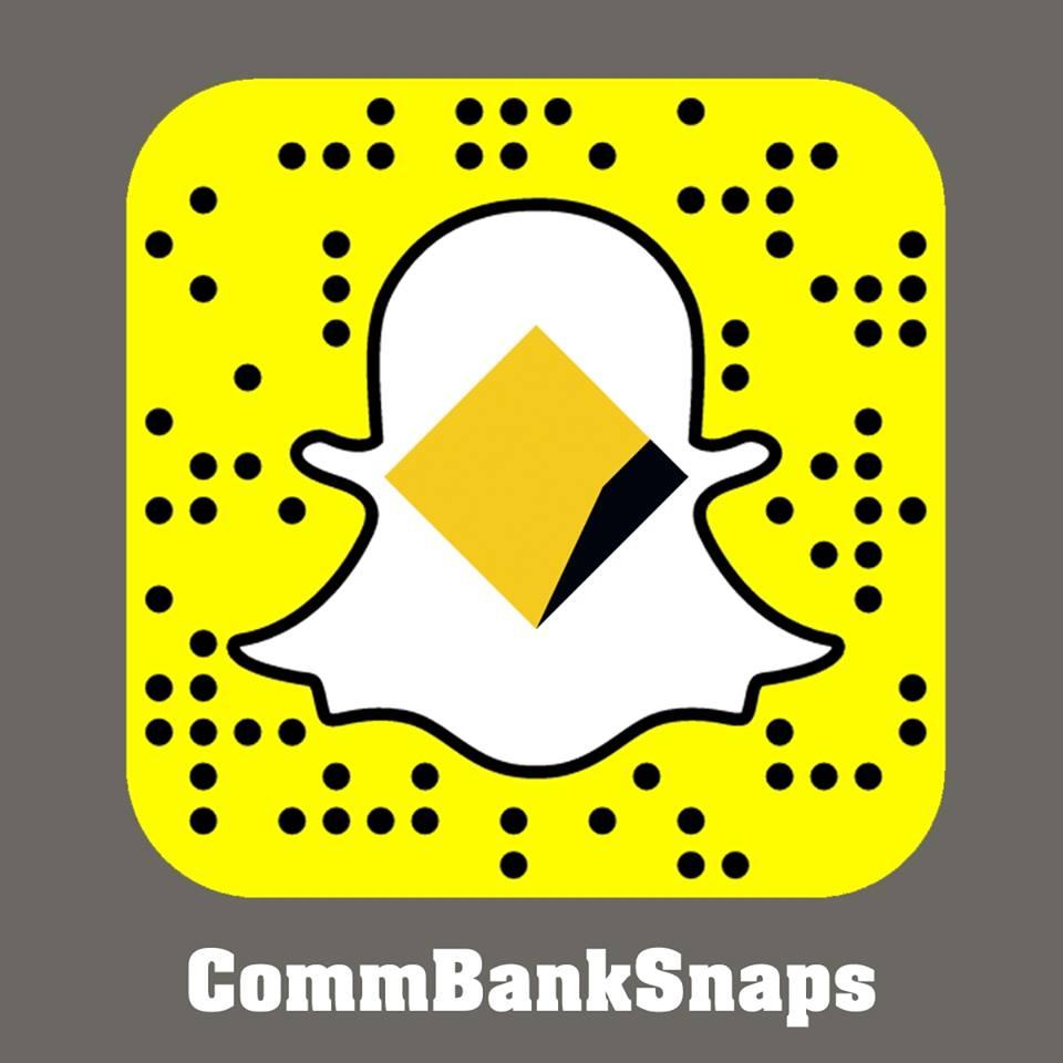 Commonwealth bank of australia logo clipart image Commonwealth Bank - Hallett Cove Shopping Centre image