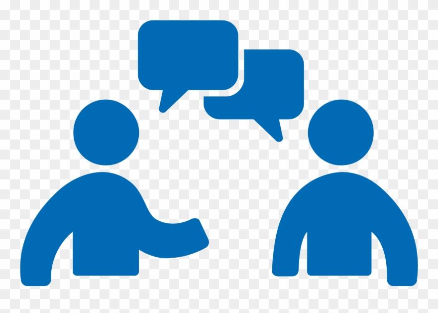 Communication clipart png transparent 7 C\'s Of Effective Communication In Business - Logo Communication ... png transparent