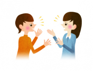 Communication skills clipart image library library Effective Communication Skills Clipart 1 300×231 | The Art Mad image library library