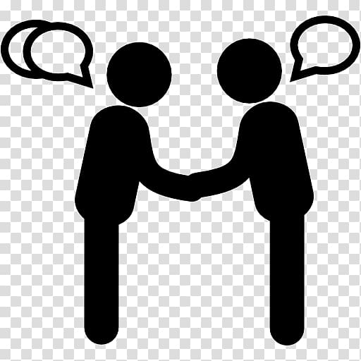 Communication skills clipart svg royalty free stock Communications training Soft skills Business communication, meet ... svg royalty free stock